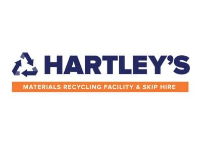 hartleys-skip-hire-logo