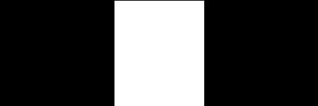 tungsten management logo