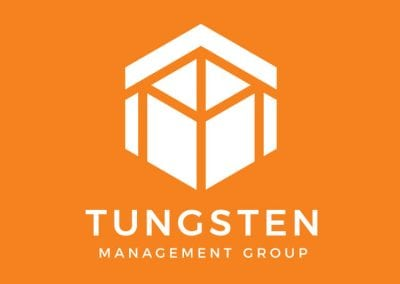 tungsten-management-group-logo