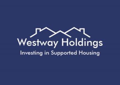westway-holdings-logo